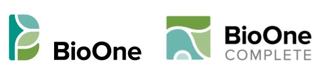 BioOne logos